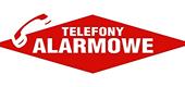 telefony-alarmowe
