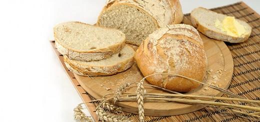 chleb-wiejski