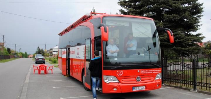 10-05-2015 akcja-poboru-krwi-majdan-sieniawski (9)