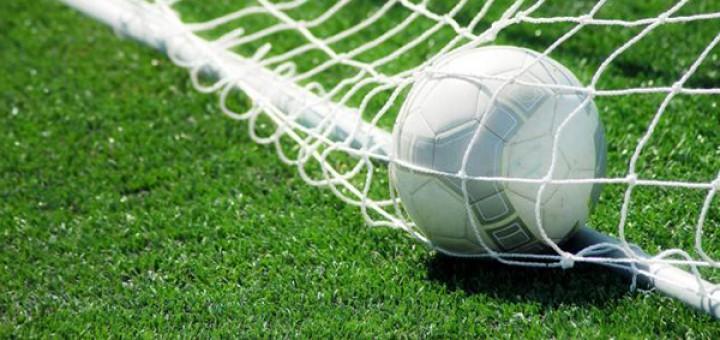 piłka-nożna