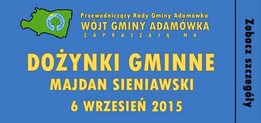 plakat-dozynki-2015