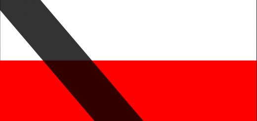 Flaga-z-kirem