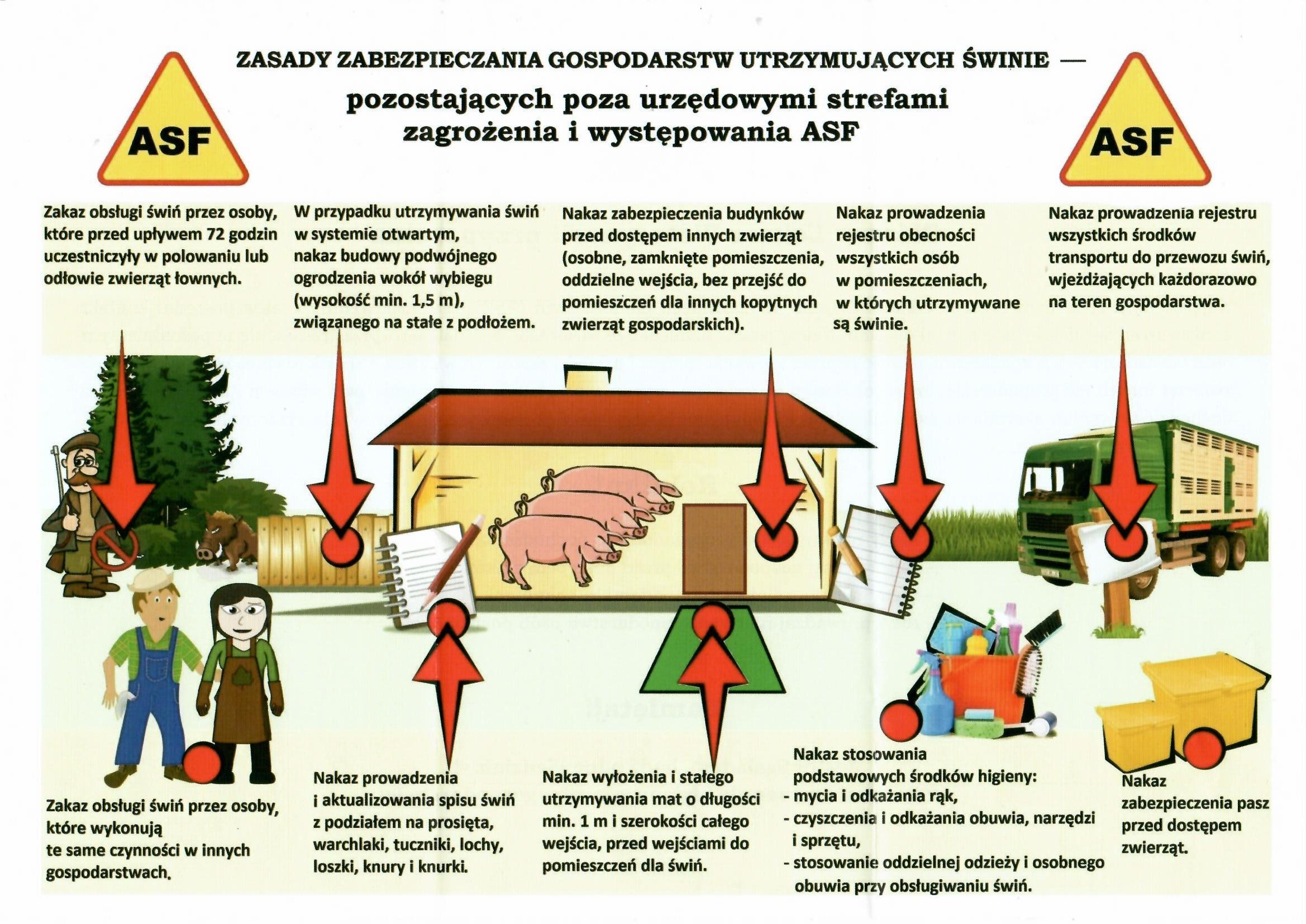 http://www.adamowka.pl/gmina/wp-content/uploads/2019/08/zasdy-zabezpieczenia.jpg